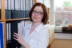 Diana Weber-Bloser