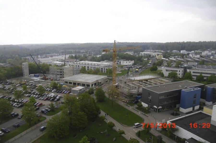 Medicenter Wetzlar